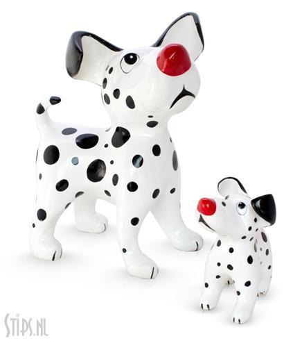 snoopdog-dalmatier-duo-niloc-pagen
