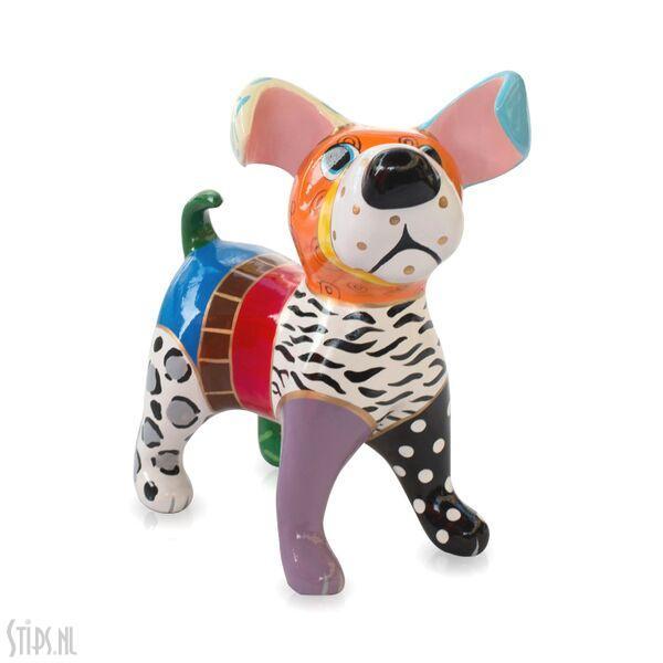 snoopdog-color1