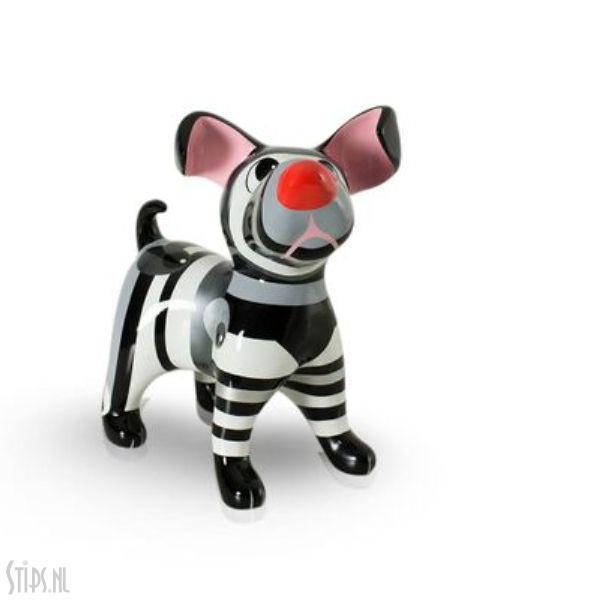 snoopdog-silverline