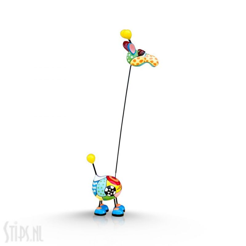 crazy giraffe 4