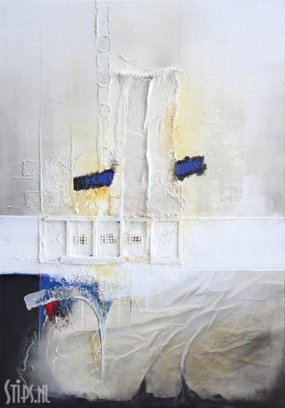 Full of Secrets – Armin Strittmatter – giclee