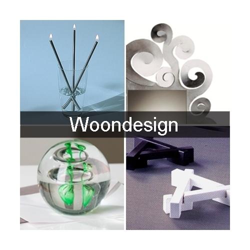 Woondesign