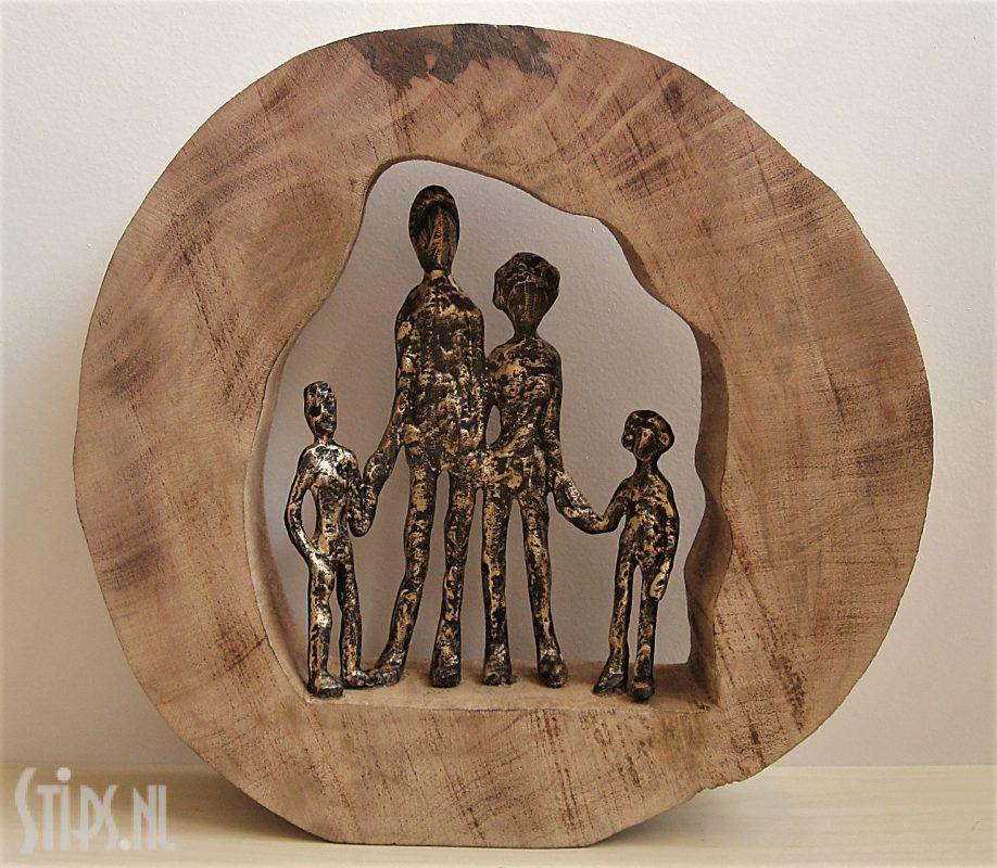 familie in mangohout (2)